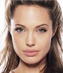 Secretos de belleza de Angelina Jolie