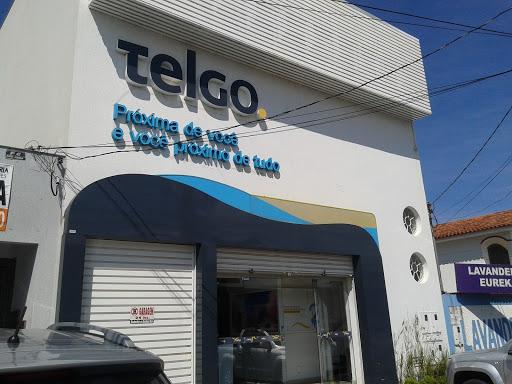 Telgo Telecom, Av. Pinheiro Chagas, 32 - Jundiaí, Anápolis - GO, 75110-580, Brasil, Fornecedor_de_Servicos_de_Telecomunicacoes, estado Goias