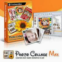Photo+Collage+Max Photo Collage Max 2.2.0.6