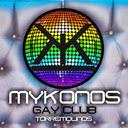 Mykonos Gay Club Torremolinos