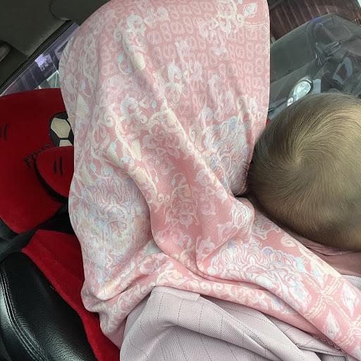 Anis Nur Yasmine