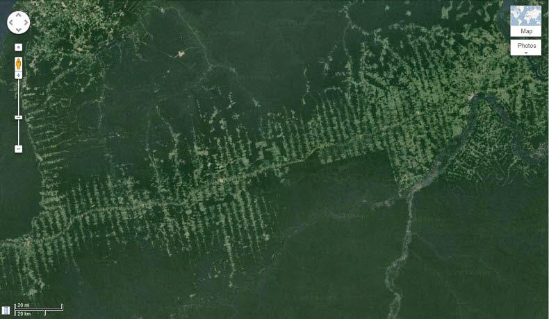 trans-amazonian-highway-12