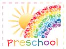 Preschool with Bo {Little Hands Update}