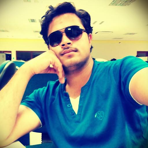 pradeep kumar Jayanti