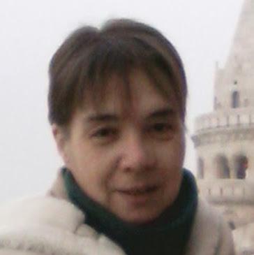 Юлия Конопко