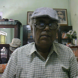 Sujit Biswas photos, images
