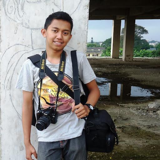 Cara Ke Pantai Balekambang, Malang, Jawa Timur