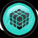 NETGATE Registry Cleaner 8 Full Keygen