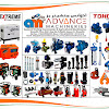 Advance Machineries Kuwait