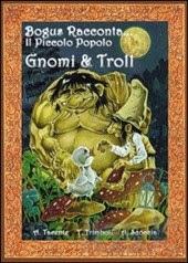 copertina_Gnomi e Troll