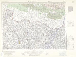 Thumbnail U. S. Army map txu-oclc-6614190-ng45-6