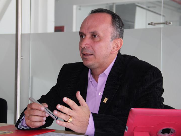 Reunión de salud en la Costa reactiva la defensa del régimen de salud exceptuado en Ecopetrol