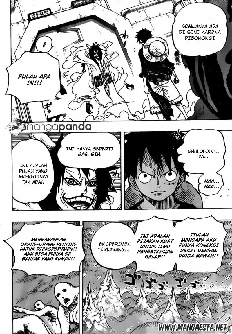 One Piece Chapter 689 Bahasa Indonesia - One Piece Chapter 690 Bahasa Indonesia - One Piece Chapter 670 Bahasa Indonesia - One Piece Chapter 671 Bahasa Indonesia - One Piece Chapter 672 Bahasa Indonesia