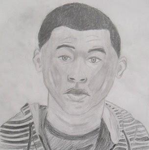 Profile picture of Quantez