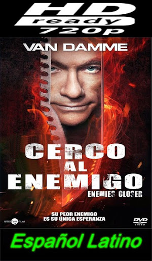 Cerco al enemigo 2013 720phd espa ol latino acci n for Cerco gratis