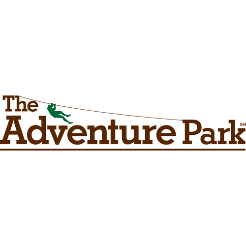 The Adventure Park at Storrs images, pictures