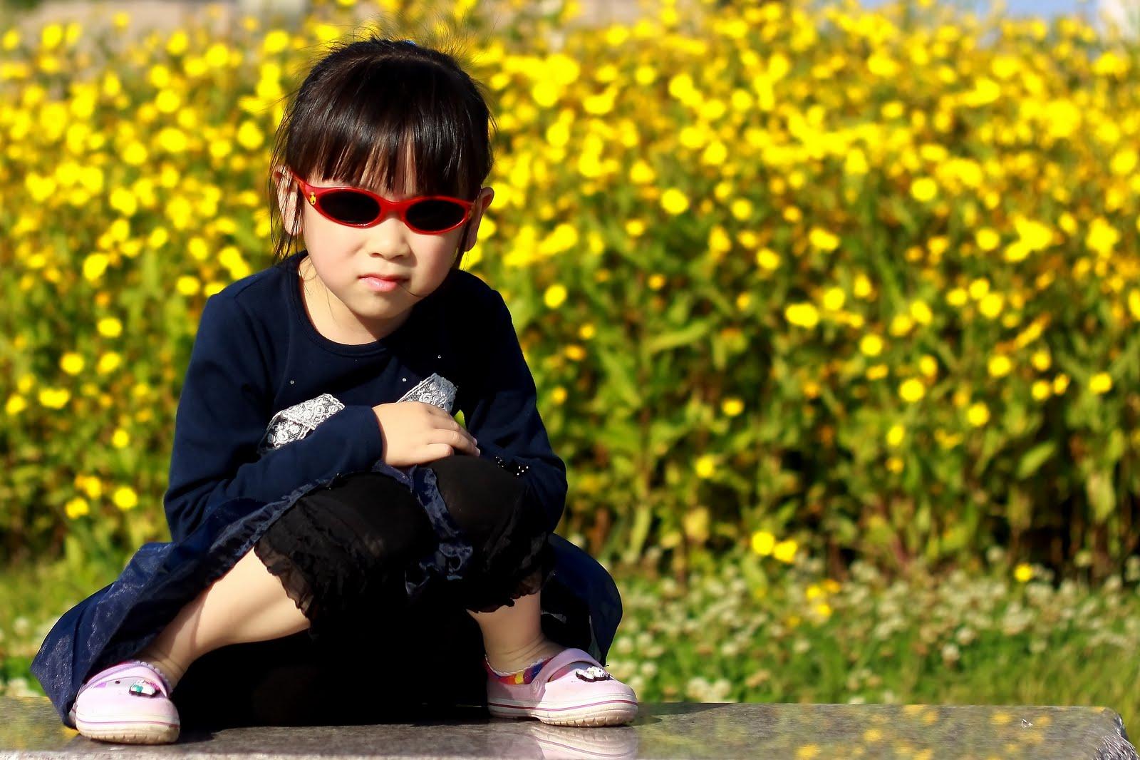私服姿の女子小中学生259着目【目一杯抜いて!】YouTube動画>7本 ニコニコ動画>3本 ->画像>1390枚