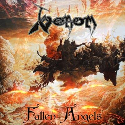 Venom-Fallen-Angels-Special-Edition-Album.jpg