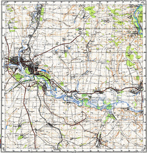 Map 100k--m37-068--(1982)