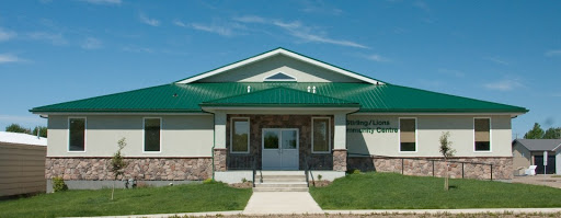Stirling Community Centre, 409 2 St, Stirling, AB T0K 2E0, Canada, Community Center, state Alberta