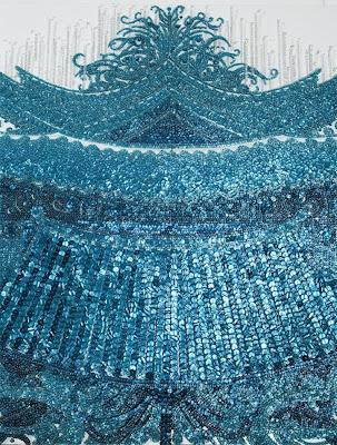 Murals Seen On www.coolpicturegallery.us
