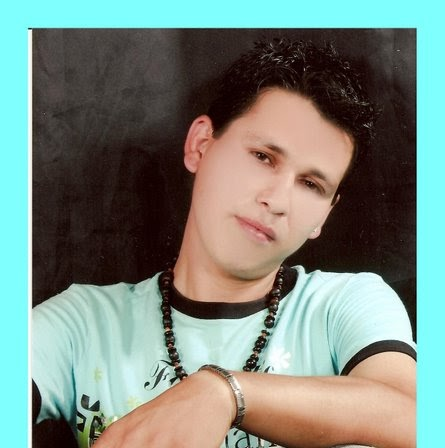 Wagner Maciel picture