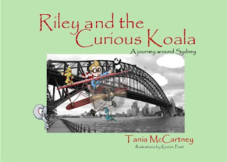 http://taniamccartneyweb.blogspot.com/2012/11/riley-and-curious-koala-journey-around.html