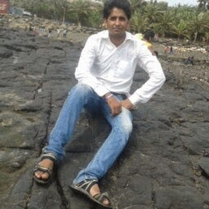 Sandip Choudhary photos, images