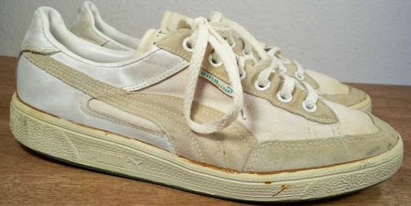 puma-canvas-hard-court.JPG