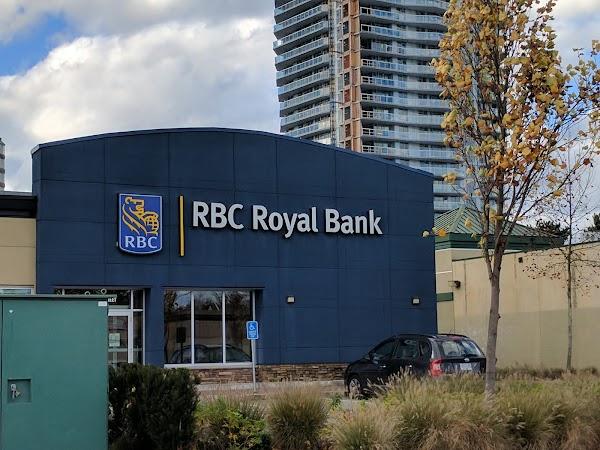 Royalbank 401k online radio vancouver
