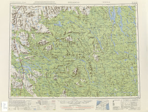 Thumbnail U. S. Army map txu-oclc-5570528-np33-5