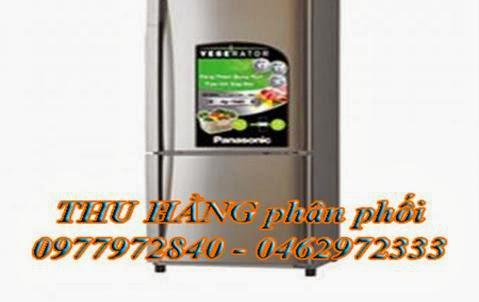 tu-lanh-panasonic-nrbw414vsvn-418l-inverter-mau-inox-gia-tot-nhat