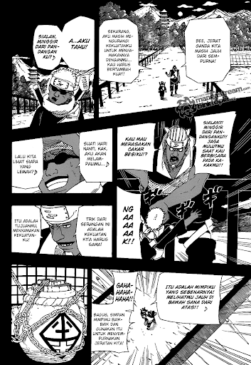Download Naruto 542 Baca Komik page 8