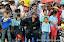 GP OF LIUZHOU CHINA - October 17, 2010: Race of F1 GP of Liuzhou In China - picture by Vittorio Ubertone/Idea Marketing