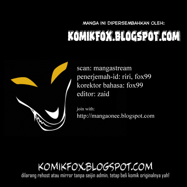 Baca Manga, Baca Komik, Bleach Chapter 459, Bleach 459 Bahasa Indonesia, Bleach 459 Online