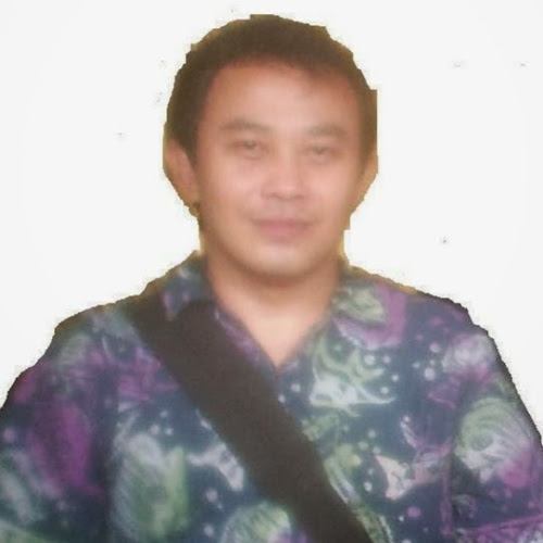 Asep Susanto images, pictures