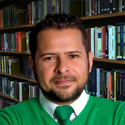 Julian Collazos - School Gum