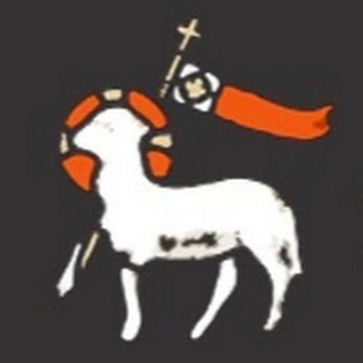 Resultado de imagem para brasão calvinista