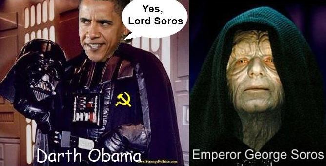 obama darth sidious