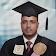 Ahmedsaafi G. avatar