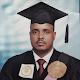 Ahmedsaafi