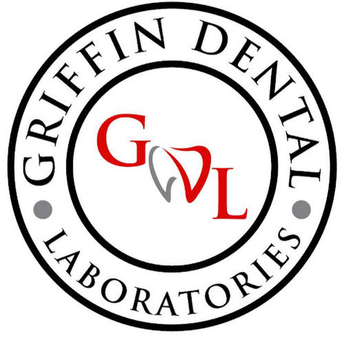 Griffin Dental Laboratories images, pictures