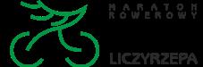 Logo Maratonu Liczyrzepa