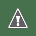 RSSフィードを登録