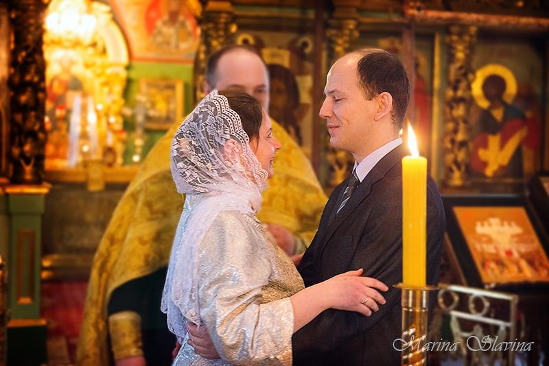 Православные клубы знакомств в москве