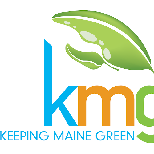 Keeping Maine Green images, pictures