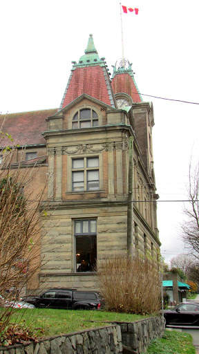 Heritage Hall, 3102 Main St, Vancouver, BC V5T 3G7, Canada, Event Venue, state British Columbia