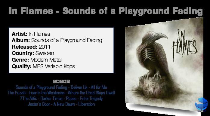 Blackwater Park by Opeth on Amazon Music  Amazoncom