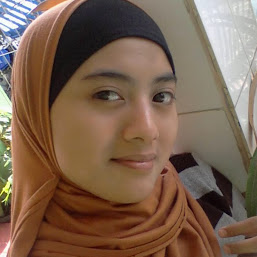Yani Mulyani photos, images