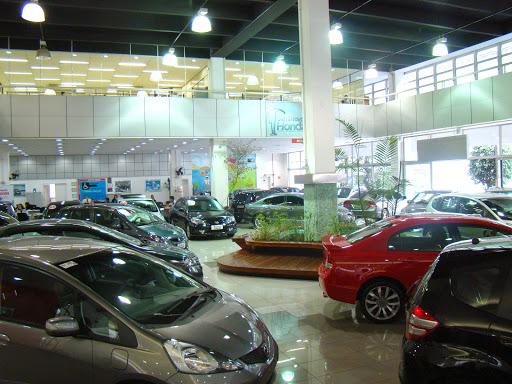 Honda Daitan Pompeia, R. Carlos Vicari, 154 - Barra Funda, São Paulo - SP, 05033-070, Brasil, Lojas_Automoveis, estado Sao Paulo